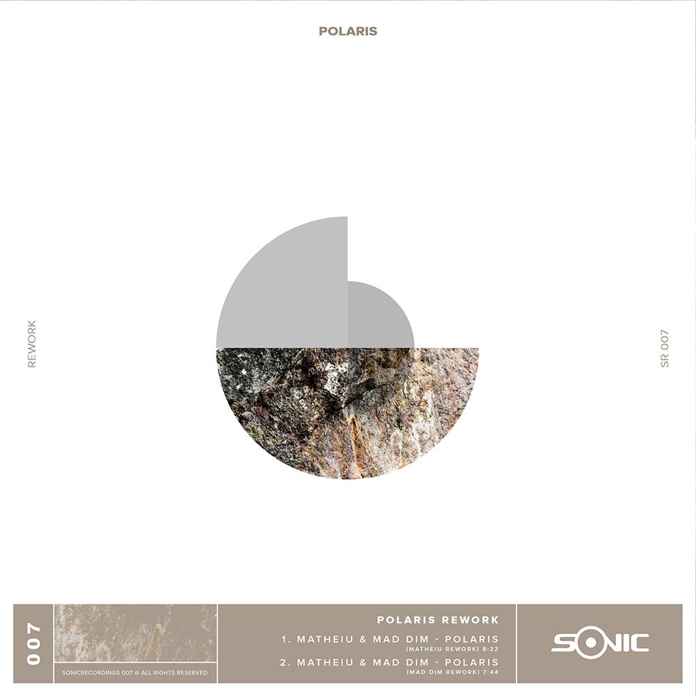 transoverload cd